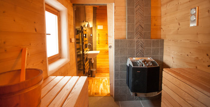 chambre-hote-sauna