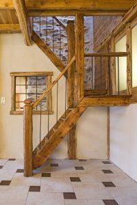 domisi-escalier3
