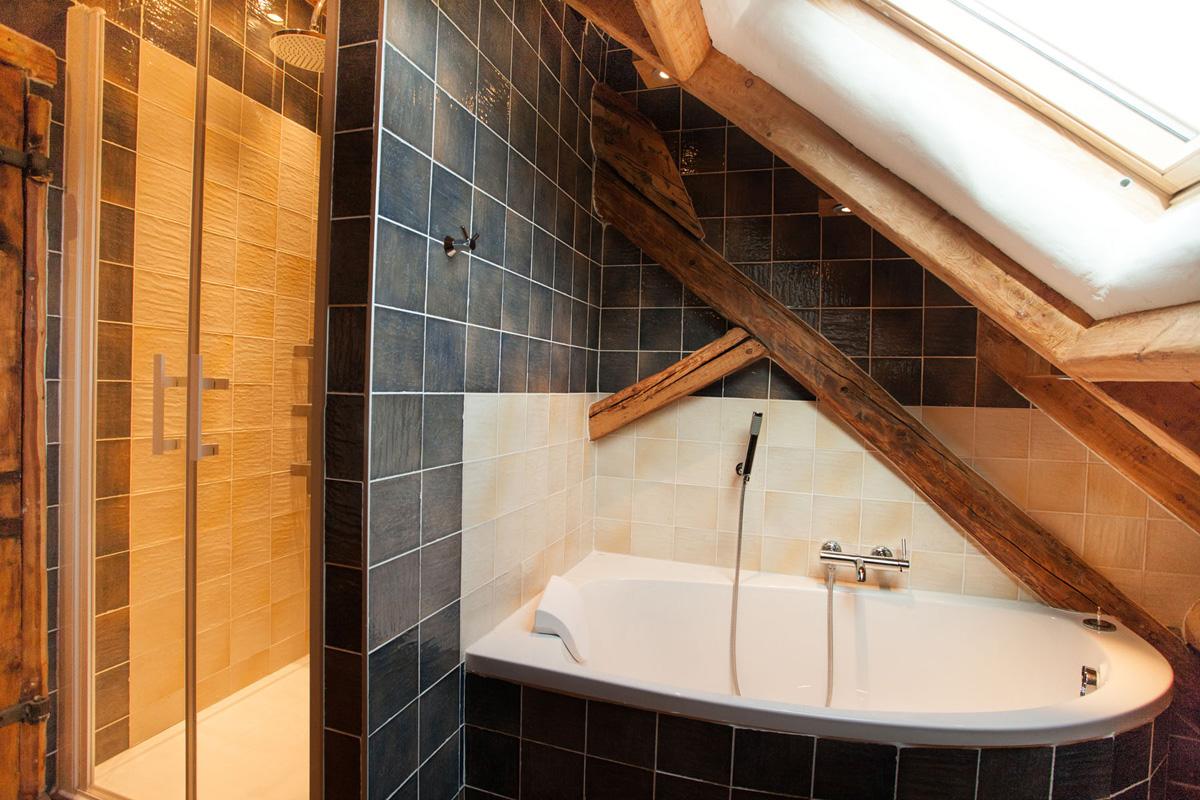 moulin-baignoire