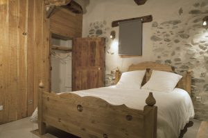 moulin-chambre3