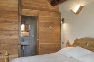 moulin-chambre5