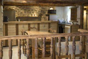 moulin-cuisine2