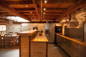 moulin-cuisine3