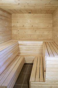 moulin-sauna
