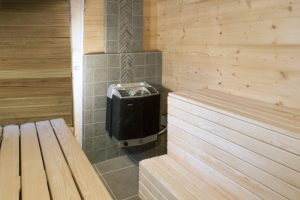 moulin-sauna2