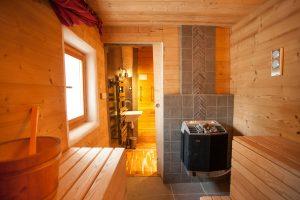 moulin-sauna3