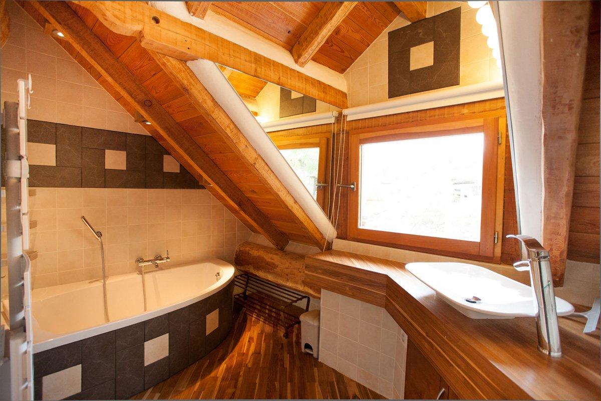 moulin-baignoire2