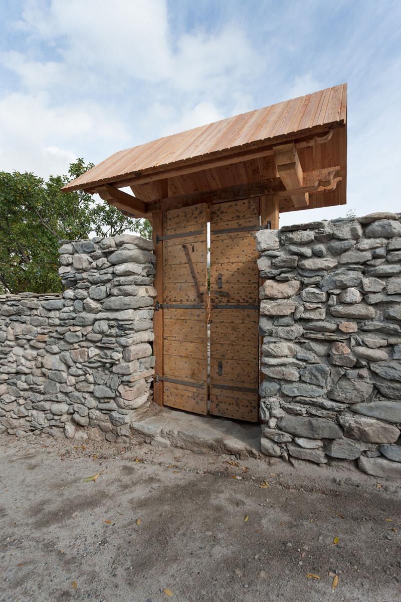 spa-porte